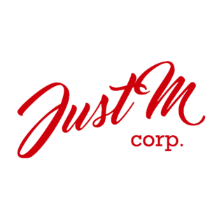 Just M Corp